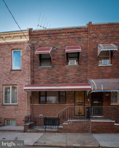 2630 S Hicks Street, PHILADELPHIA, PA 19145 (#PAPH725546) :: Keller Williams Realty - Matt Fetick Team