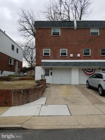 3358 Chesterfield Road, PHILADELPHIA, PA 19114 (#PAPH725560) :: Ramus Realty Group