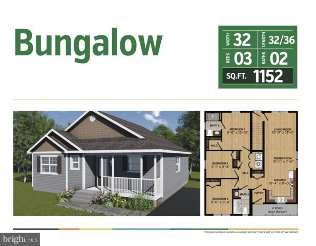 36856 Valley Drive, BUSHWOOD, MD 20618 (#MDSM158016) :: Advance Realty Bel Air, Inc