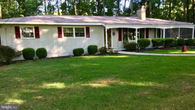 1931 Park Beach Drive, ABERDEEN, MD 21001 (#MDHR222748) :: ExecuHome Realty