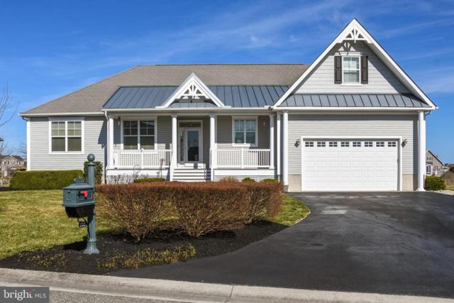 37322 Hidden Bay Drive, SELBYVILLE, DE 19975 (#DESU134042) :: Compass Resort Real Estate