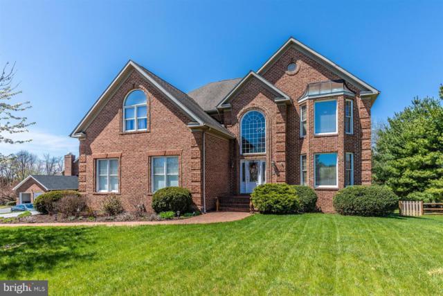 11018 Plumwood Circle, HAGERSTOWN, MD 21742 (#MDWA159176) :: Colgan Real Estate