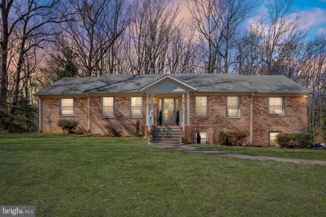 11291 Dixie Drive, KING GEORGE, VA 22485 (#VAKG115918) :: Colgan Real Estate