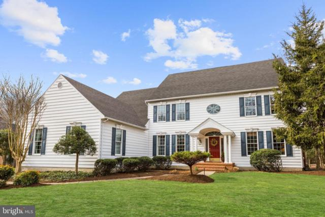 65 Simmons Lane, SEVERNA PARK, MD 21146 (#MDAA377202) :: The Gus Anthony Team