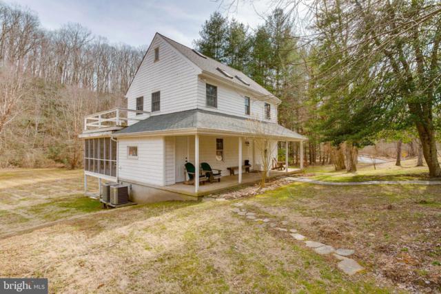 1566 Blue Mount Road, MONKTON, MD 21111 (#MDBC434834) :: Browning Homes Group