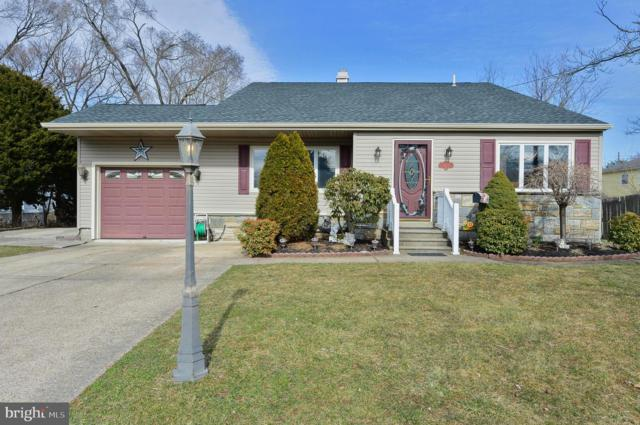 1542 Berlin, CHERRY HILL, NJ 08003 (#NJCD348508) :: Colgan Real Estate