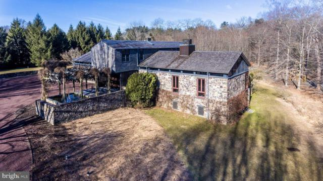7131 Sheaff Lane, FORT WASHINGTON, PA 19034 (#PAMC555282) :: Colgan Real Estate