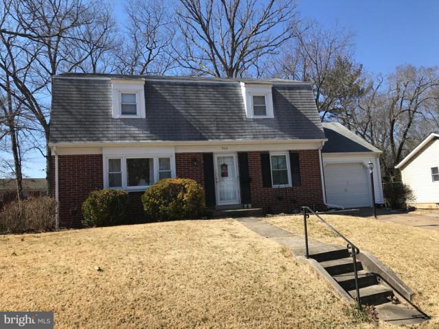 904 Averill Road, JOPPA, MD 21085 (#MDHR222756) :: Colgan Real Estate