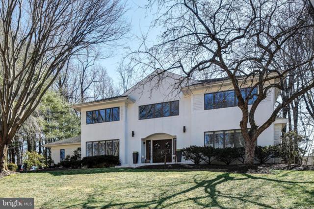 3715 Michelle Way, PIKESVILLE, MD 21208 (#MDBC434846) :: Colgan Real Estate