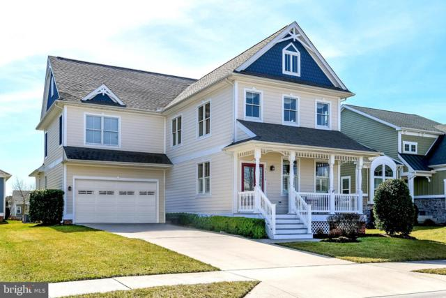 36374 Day Lily Parkway, SELBYVILLE, DE 19975 (#DESU134052) :: RE/MAX Coast and Country