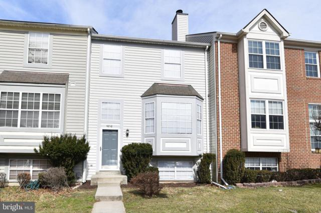 4216 Pinefield Court, RANDALLSTOWN, MD 21133 (#MDBC434854) :: Colgan Real Estate