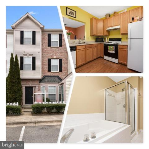 313 3 SIRENS Court, ODENTON, MD 21113 (#MDAA377224) :: Eng Garcia Grant & Co.