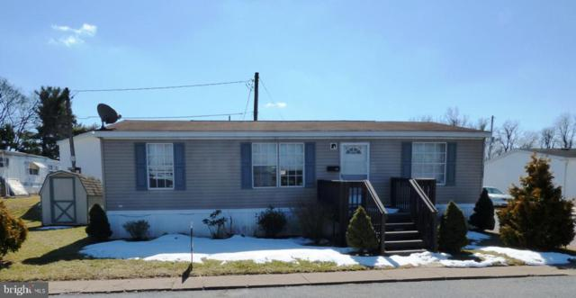 3589 Spartan Drive, HARRISBURG, PA 17109 (#PADA107580) :: Benchmark Real Estate Team of KW Keystone Realty