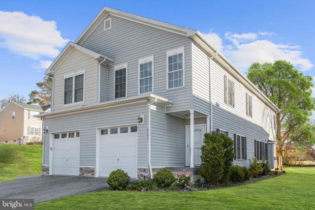 6403 Woodburn Avenue, ELKRIDGE, MD 21075 (#MDHW250920) :: Eng Garcia Grant & Co.