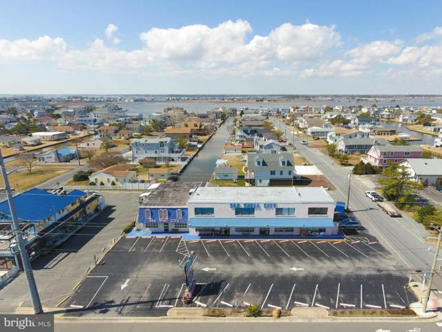 708 Coastal Highway, FENWICK ISLAND, DE 19944 (#DESU134062) :: The Windrow Group