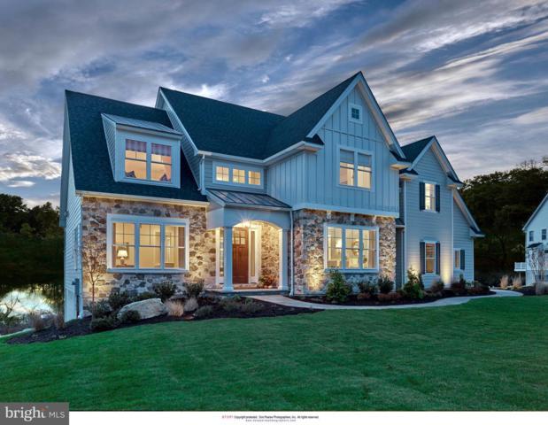 31 Popjoy Lane, GLENMOORE, PA 19343 (#PACT417836) :: Colgan Real Estate