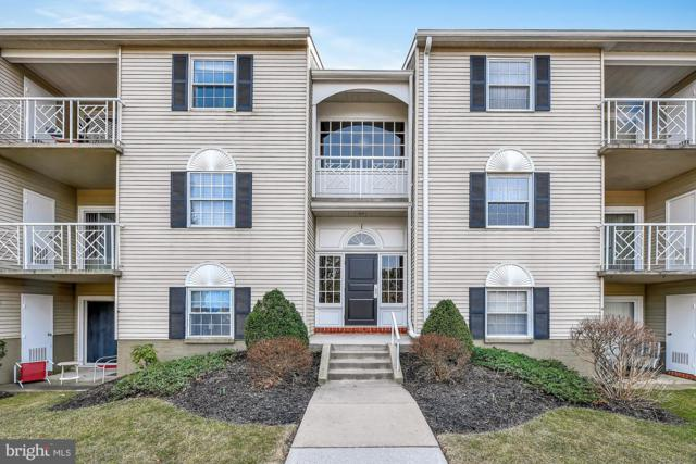 1 Elphin Court #202, LUTHERVILLE TIMONIUM, MD 21093 (#MDBC434888) :: The MD Home Team
