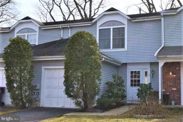 10 Heath Court, SICKLERVILLE, NJ 08081 (#NJCD348542) :: Colgan Real Estate