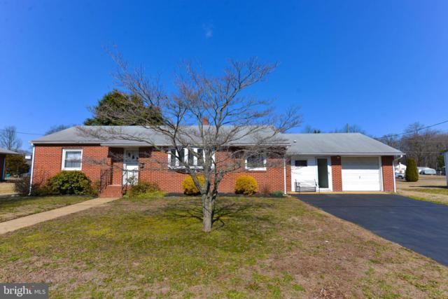 30 Heron Avenue, PENNSVILLE, NJ 08070 (#NJSA127852) :: Remax Preferred | Scott Kompa Group