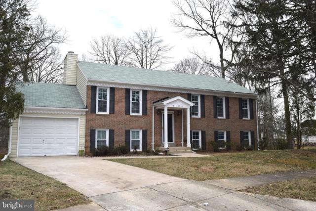 9104 Limon Court, FORT WASHINGTON, MD 20744 (#MDPG503338) :: Remax Preferred | Scott Kompa Group
