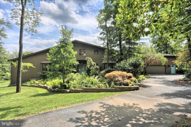 4729 Mountain View Road, HARRISBURG, PA 17110 (#PADA107598) :: The Joy Daniels Real Estate Group