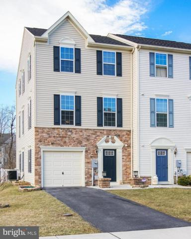 74 Gauley River, FALLING WATERS, WV 25419 (#WVBE160738) :: Great Falls Great Homes