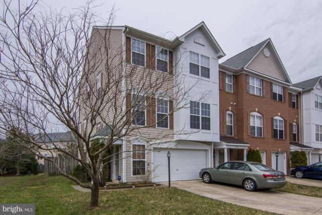 1227 Blue Wing Terrace, UPPER MARLBORO, MD 20774 (#MDPG503372) :: Advance Realty Bel Air, Inc