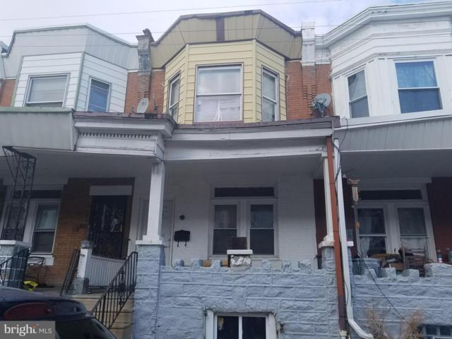 5543 Osage Avenue, PHILADELPHIA, PA 19143 (#PAPH725818) :: The John Wuertz Team