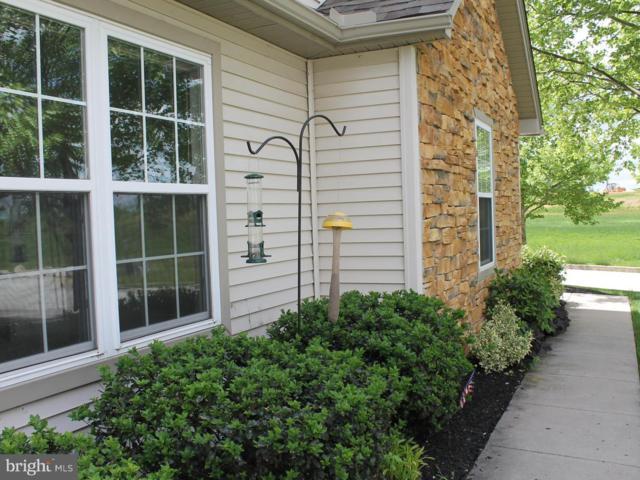 16 Blossom Lane, LITTLESTOWN, PA 17340 (#PAAD105374) :: CENTURY 21 Core Partners