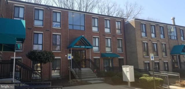 1719 Gainesville Street SE #101, WASHINGTON, DC 20020 (#DCDC402240) :: Remax Preferred | Scott Kompa Group
