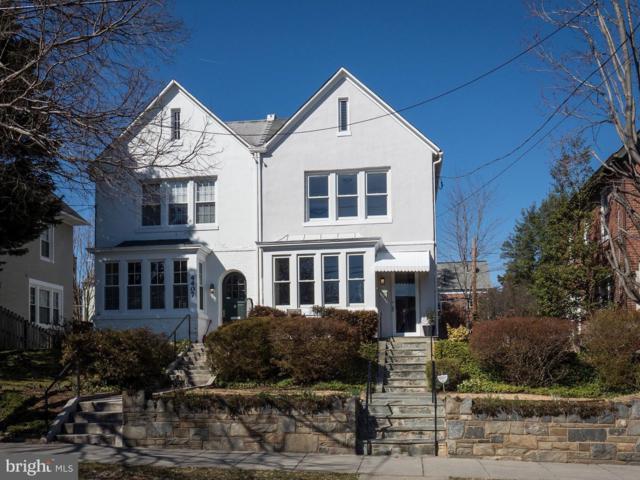 4405 Fessenden Street NW, WASHINGTON, DC 20016 (#DCDC402248) :: Circadian Realty Group