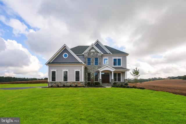 5154 Byerly Road Marimar, UPPERCO, MD 21155 (#MDBC434916) :: Colgan Real Estate