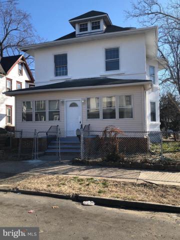 36 S 33RD Street, CAMDEN, NJ 08105 (#NJCD348572) :: Colgan Real Estate