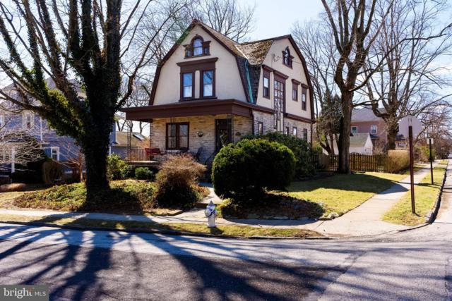 2232 Fairhill Avenue, GLENSIDE, PA 19038 (#PAMC555358) :: Dougherty Group