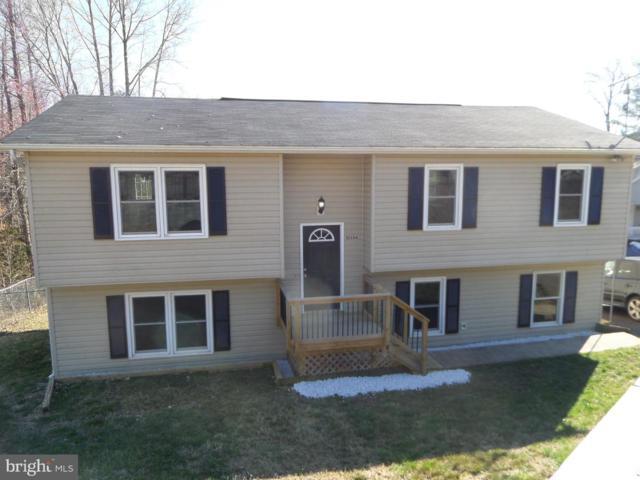 10304 Hillside Lane, FREDERICKSBURG, VA 22408 (#VASP204018) :: Colgan Real Estate