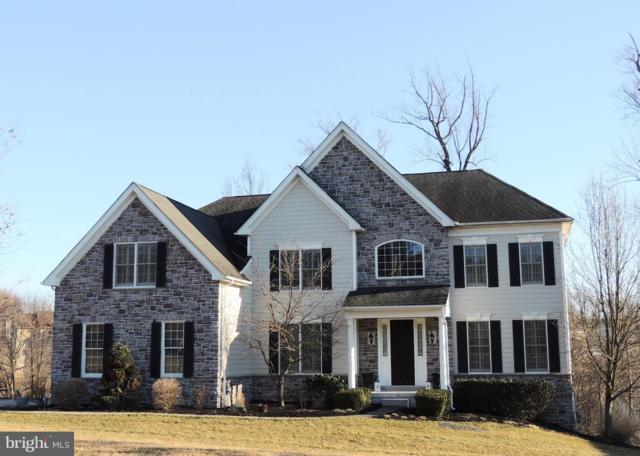 8 Locust Lane, CHADDS FORD, PA 19317 (#PADE439078) :: Colgan Real Estate