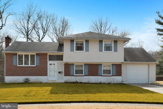 112 Hillside Road, STRATFORD, NJ 08084 (#NJCD348576) :: Colgan Real Estate