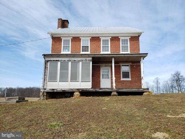 1000 Round Hill Road, EAST BERLIN, PA 17316 (#PAAD105378) :: Liz Hamberger Real Estate Team of KW Keystone Realty
