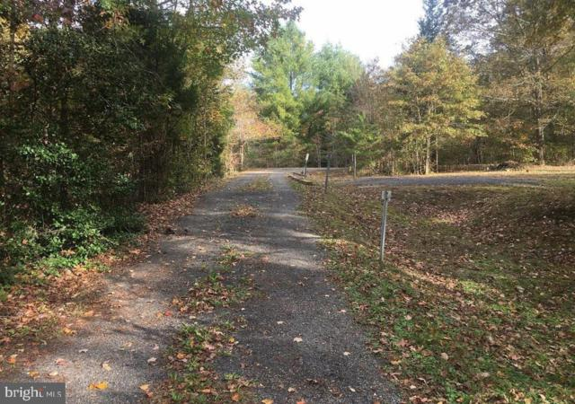 4162 Muddy Creek Road, HARWOOD, MD 20776 (#MDAA377302) :: Colgan Real Estate