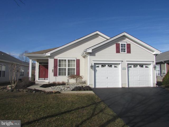 116 Southport E, GALLOWAY, NJ 08205 (#NJAC108316) :: Colgan Real Estate