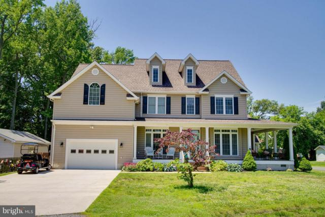 301 Lossing Avenue, COLONIAL BEACH, VA 22443 (#VAWE113344) :: Colgan Real Estate