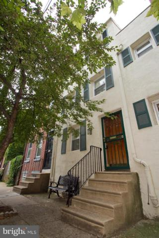 610 Catharine Street, PHILADELPHIA, PA 19147 (#PAPH725886) :: The John Wuertz Team