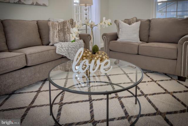 151 Niagara Lane, WILLINGBORO, NJ 08046 (#NJBL325308) :: Colgan Real Estate