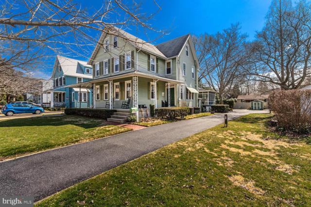 12 E Charles Street, PALMYRA, NJ 08065 (#NJBL325310) :: John Smith Real Estate Group