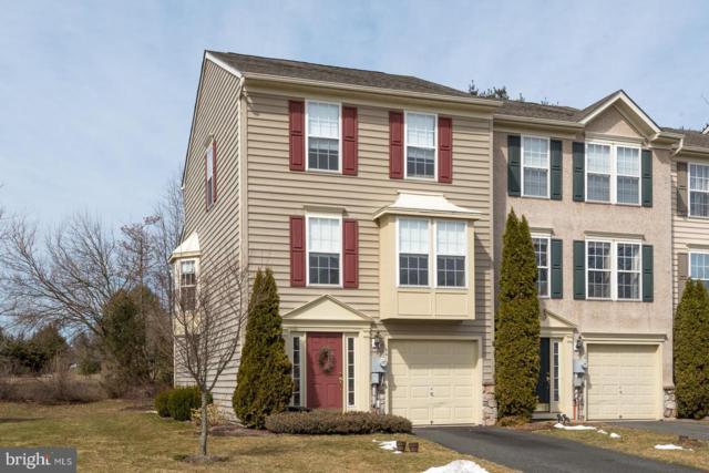 14 Dare Lane, POTTSTOWN, PA 19465 (#PACT417872) :: Colgan Real Estate