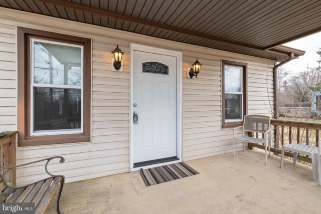 385 Riverside Drive, PASADENA, MD 21122 (#MDAA377322) :: Eng Garcia Grant & Co.
