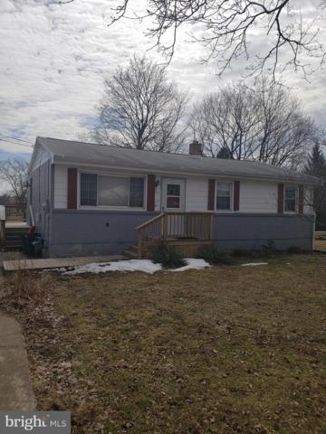 900 Valley Street, ENOLA, PA 17025 (#PACB110120) :: Remax Preferred | Scott Kompa Group