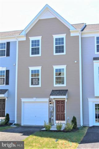 3562 Maplewood Court, FAYETTEVILLE, PA 17222 (#PAFL161138) :: Great Falls Great Homes