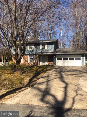 11526 Timberbrook Drive, WALDORF, MD 20601 (#MDCH194860) :: Great Falls Great Homes