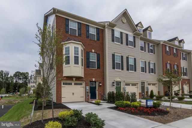 36081 Auburn Way, MILLSBORO, DE 19966 (#DESU134096) :: Colgan Real Estate